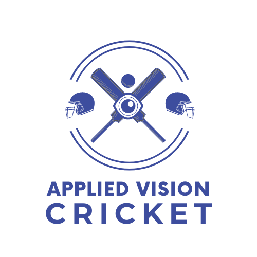 Applied Vision Cricket